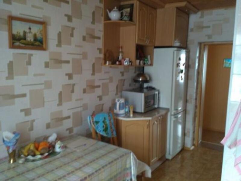 3 комнатная квартира, Харьков, Салтовка, Амосова (Корчагинцев) (507826 5)