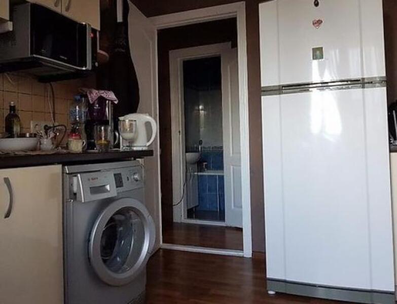 2 комнатная квартира, Харьков, Холодная Гора, Подлесная (507837 1)