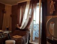 2 комнатная квартира, Харьков, Холодная Гора, Переяславская (507837 2)