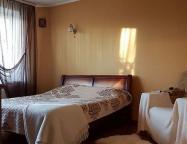 2 комнатная квартира, Харьков, Холодная Гора, Переяславская (507837 4)