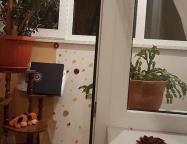 2 комнатная квартира, Харьков, Холодная Гора, Переяславская (507837 5)