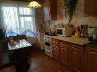 2-комнатная квартира, Липцы, Пушкинская, Харьковская область