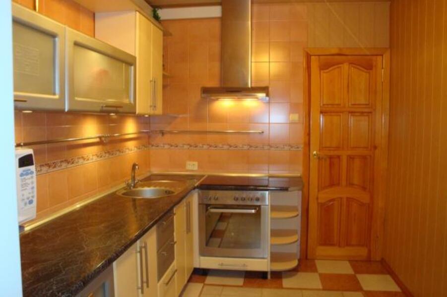 2 комнатная квартира, Харьков, Холодная Гора, Титаренковский пер. (507852 1)