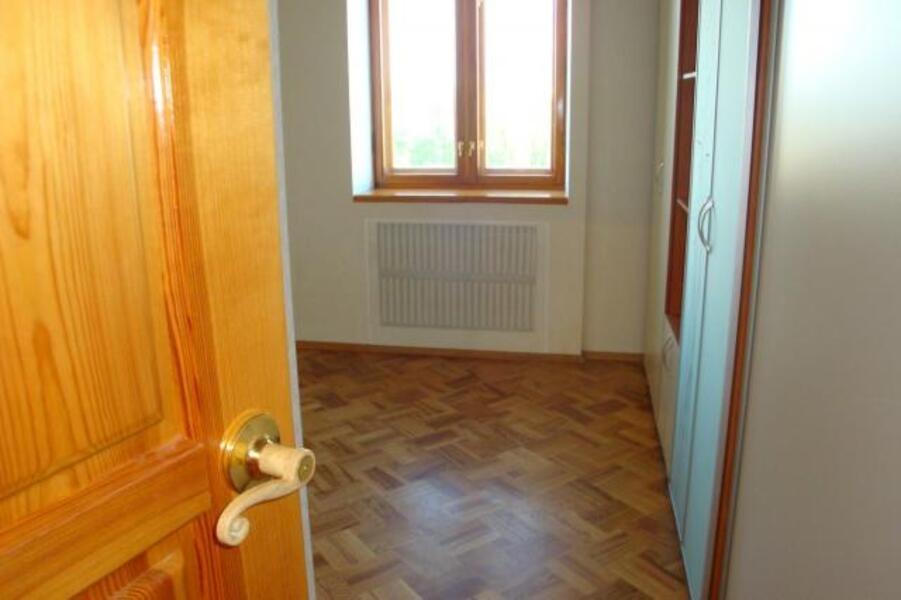2 комнатная квартира, Харьков, Холодная Гора, Титаренковский пер. (507852 2)