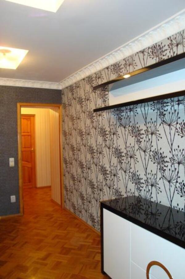 2 комнатная квартира, Харьков, Холодная Гора, Титаренковский пер. (507852 3)