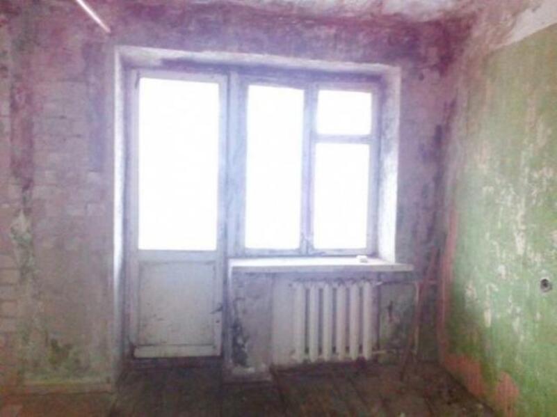 1 комнатная гостинка, Харьков, МОСКАЛЁВКА, Москалевская (Октябрьской Революции) (507856 1)