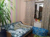 3 комнатная квартира, Харьков, Салтовка, Валентиновская (Блюхера) (507859 1)