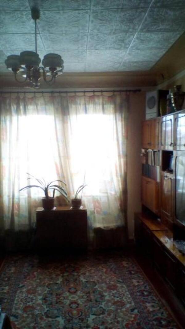 4 комнатная квартира, Харьков, Южный Вокзал, Конторская (Краснооктябрьская) (507893 3)