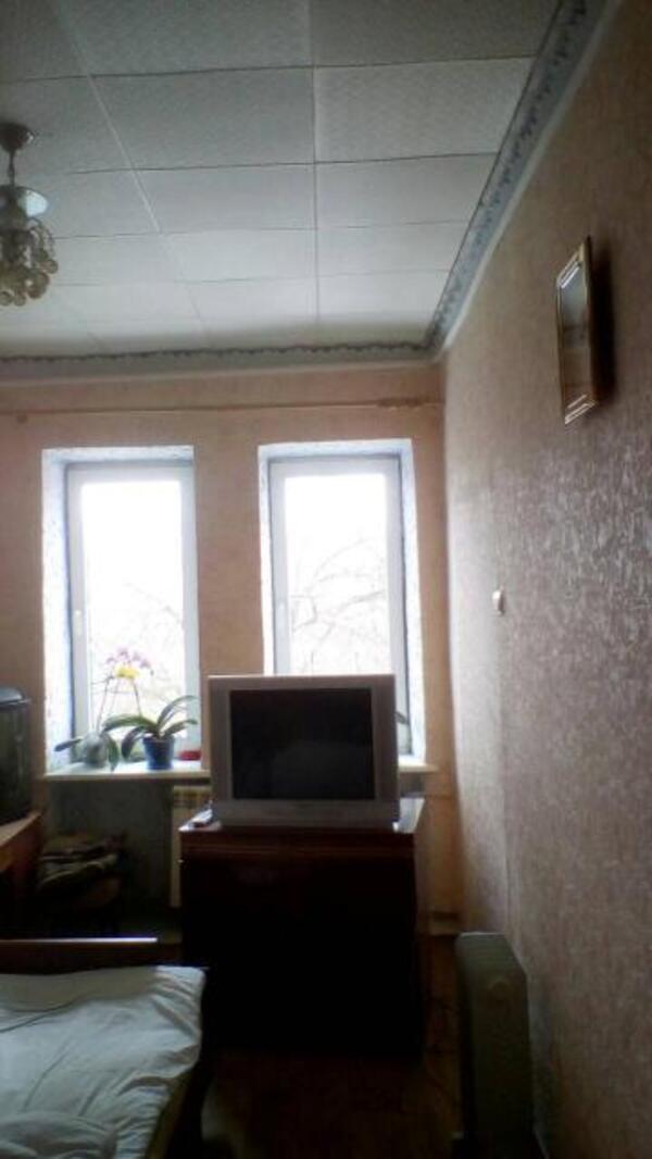 4 комнатная квартира, Харьков, Южный Вокзал, Конторская (Краснооктябрьская) (507893 5)