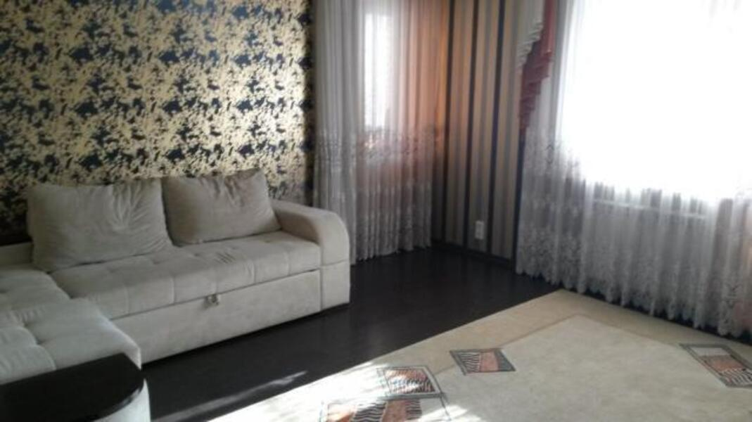 3 комнатная квартира, Харьков, Салтовка, Валентиновская (Блюхера) (507914 8)