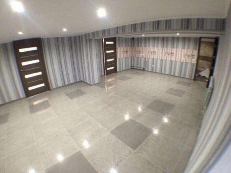 2 комнатная квартира, Харьков, Завод Малышева метро, Московский пр т (507965 6)