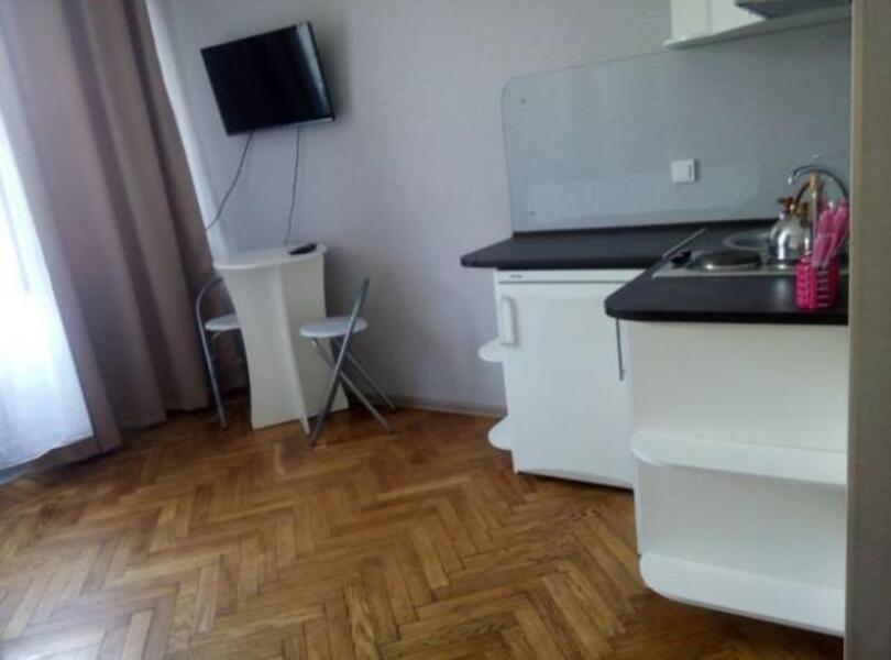 2 комнатная гостинка, Харьков, Новые Дома, Танкопия (507998 6)