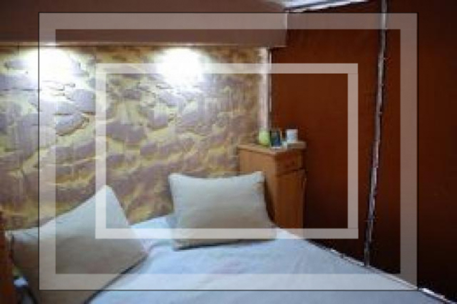 1 комнатная гостинка, Харьков, ОДЕССКАЯ, Гагарина проспект (508028 20)