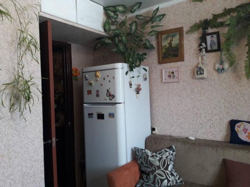 1 комнатная квартира, Харьков, ОСНОВА, Достоевского (508037 5)