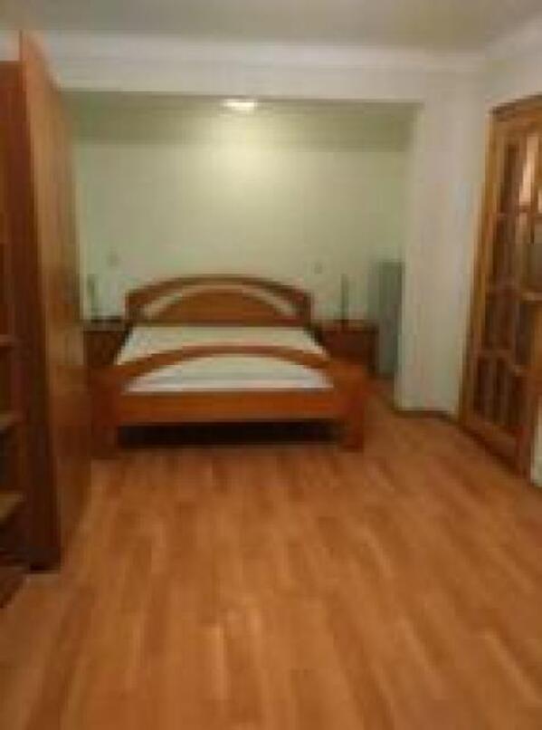 2 комнатная квартира, Харьков, ОДЕССКАЯ, Киргизская (508106 5)
