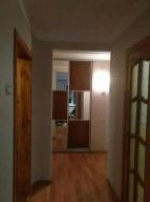 2 комнатная квартира, Харьков, ОДЕССКАЯ, Киргизская (508106 7)