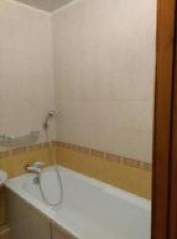 1 комнатная квартира, Харьков, Новые Дома, Садовый пр д (508106 8)