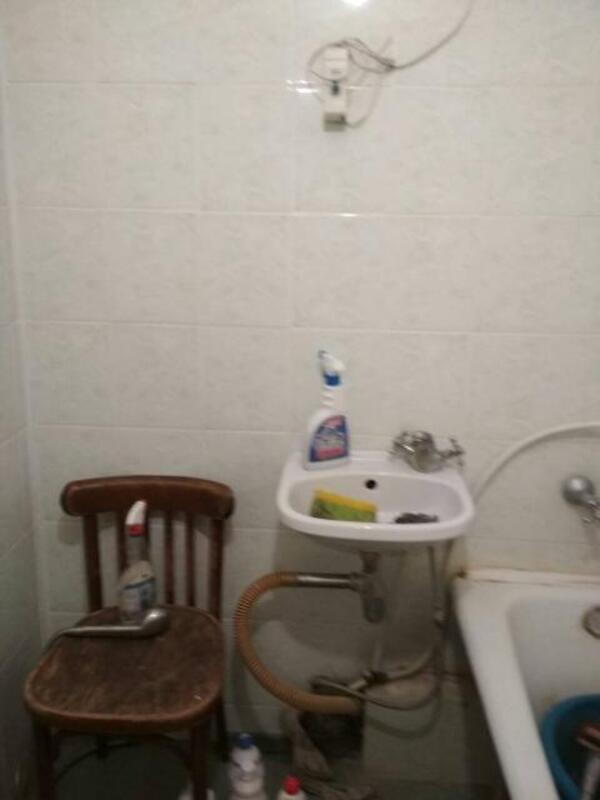 2 комнатная квартира, Первомайский, Октябрьская (пригород), Харьковская область (508121 4)