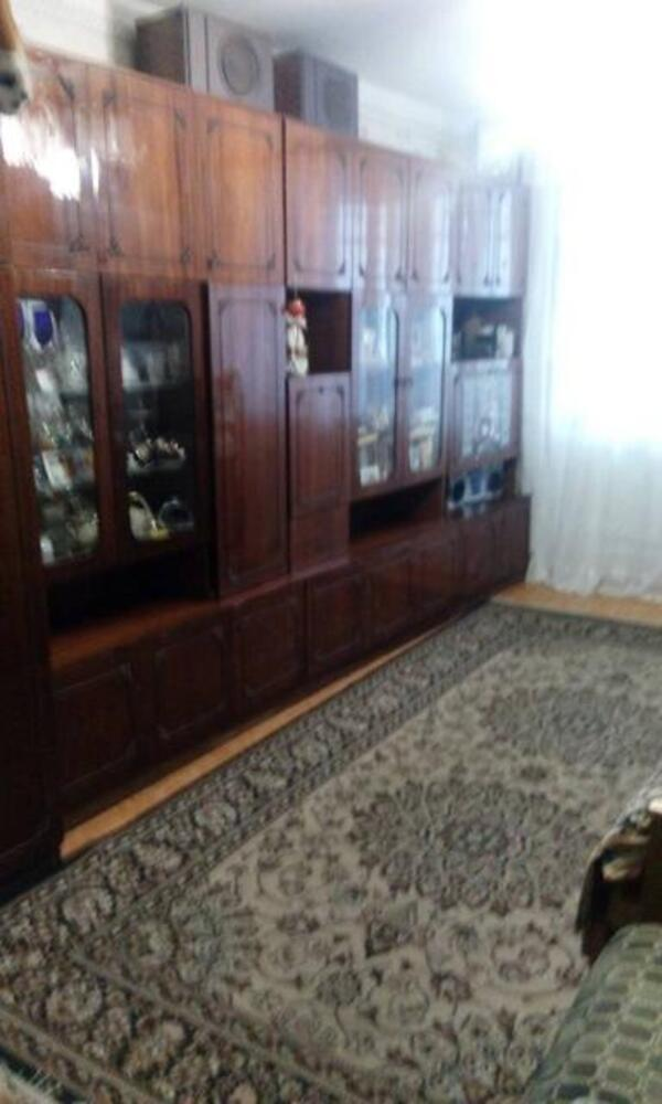 Квартира, 4-комн., Харьков, 2 Северная Салтовка, Леся Сердюка (Командарма Корка)