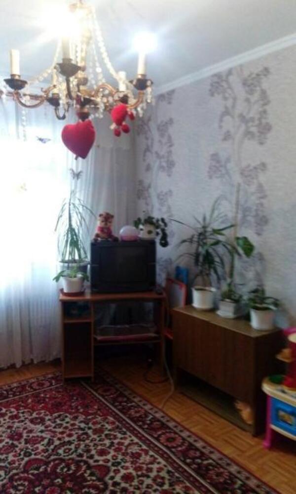 3 комнатная квартира, Харьков, НАГОРНЫЙ, Максимильяновская (Ольминского) (508165 2)