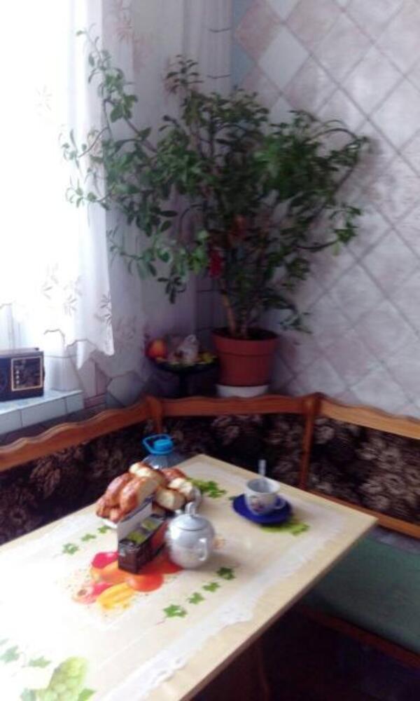 3 комнатная квартира, Харьков, НАГОРНЫЙ, Максимильяновская (Ольминского) (508165 4)