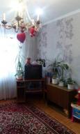 3 комнатная квартира, Харьков, Северная Салтовка, Натальи Ужвий (508165 2)