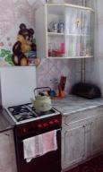 3 комнатная квартира, Харьков, Северная Салтовка, Натальи Ужвий (508165 3)
