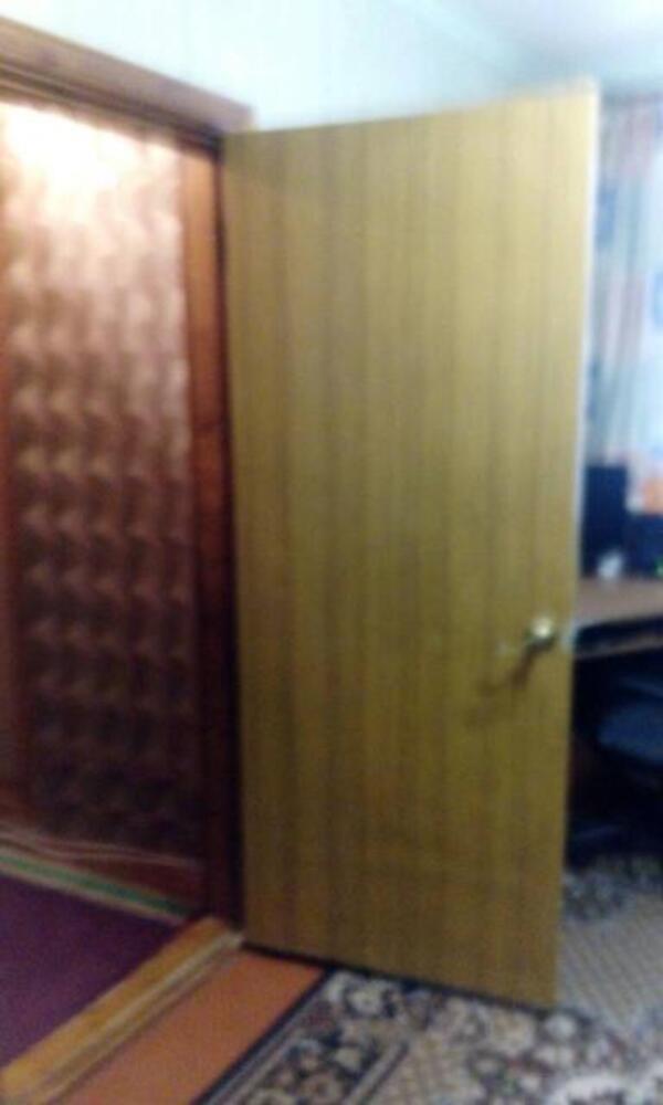 3 комнатная квартира, Харьков, НАГОРНЫЙ, Максимильяновская (Ольминского) (508165 1)