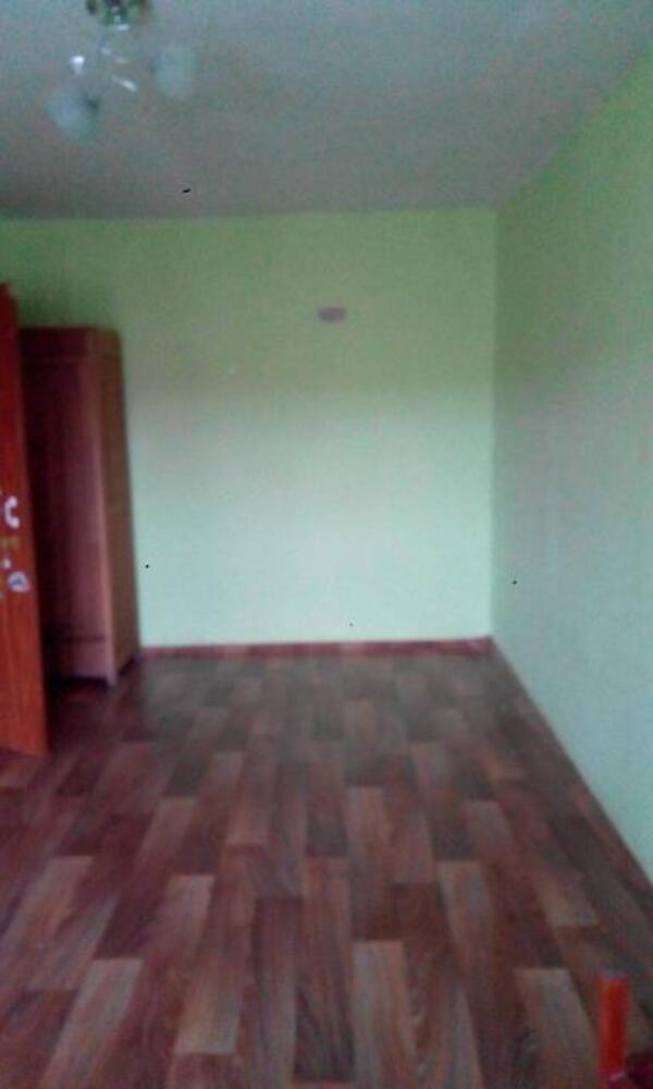 2 комнатная квартира, Харьков, Алексеевка, Победы пр. (508171 1)
