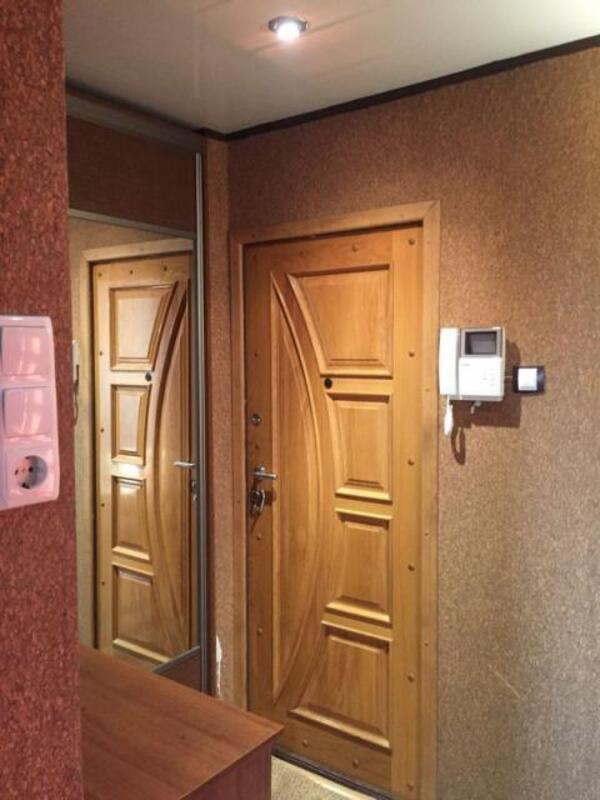 3 комнатная квартира, Харьков, Салтовка, Тракторостроителей просп. (508202 11)
