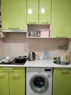 2 комнатная гостинка, Харьков, Новые Дома, Харьковских Дивизий (508211 5)