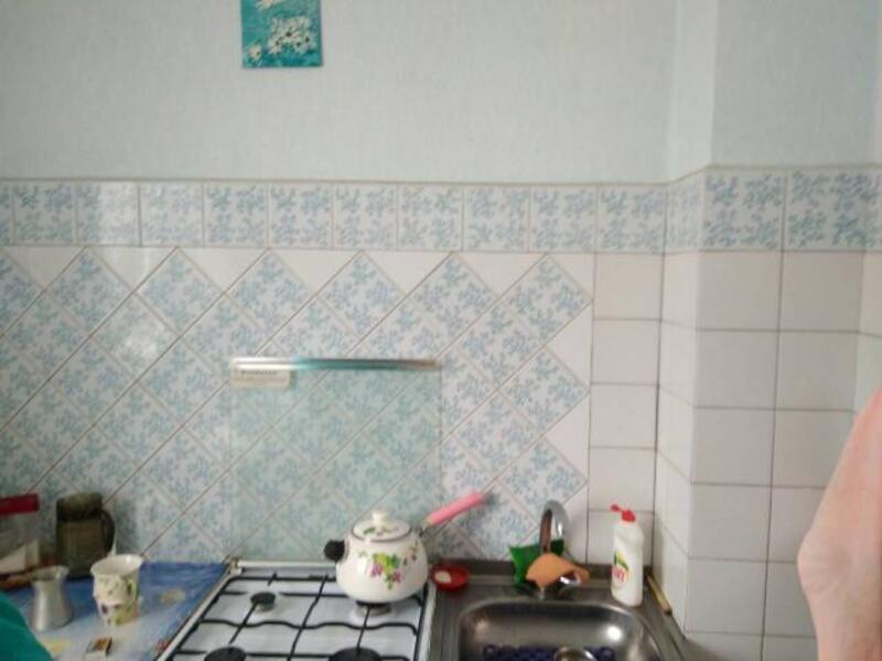 1 комнатная квартира, Харьков, Салтовка, Гвардейцев Широнинцев (508221 5)
