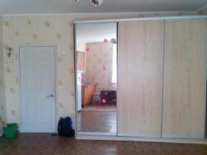 1 комнатная гостинка, Харьков, Артема поселок, Дизельная (508224 1)