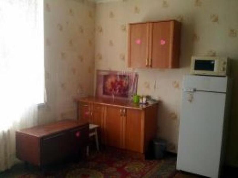 1 комнатная гостинка, Харьков, Артема поселок, Дизельная (508224 2)