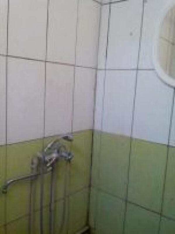 1 комнатная гостинка, Харьков, Артема поселок, Дизельная (508224 4)