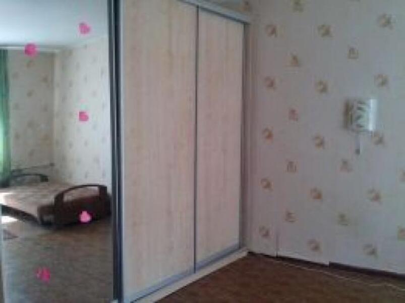 1 комнатная гостинка, Харьков, Артема поселок, Дизельная (508224 5)