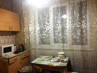 1 комнатная квартира, Харьков, Салтовка, Владислава Зубенко (Тимуровцев) (508252 1)