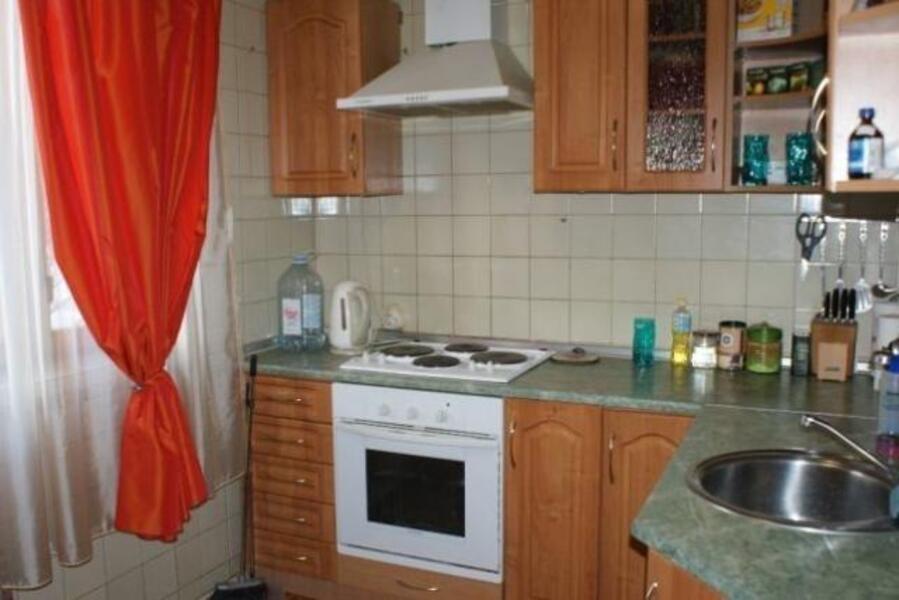 2 комнатная квартира, Харьков, НАГОРНЫЙ, Труфанова (508288 9)