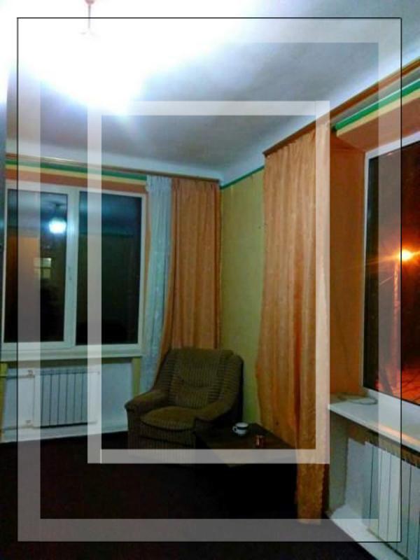 1 комнатная гостинка, Харьков, Новые Дома, Танкопия (508294 12)