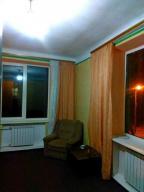 2 комнатная квартира, Харьков, ОДЕССКАЯ, Гагарина проспект (508294 12)