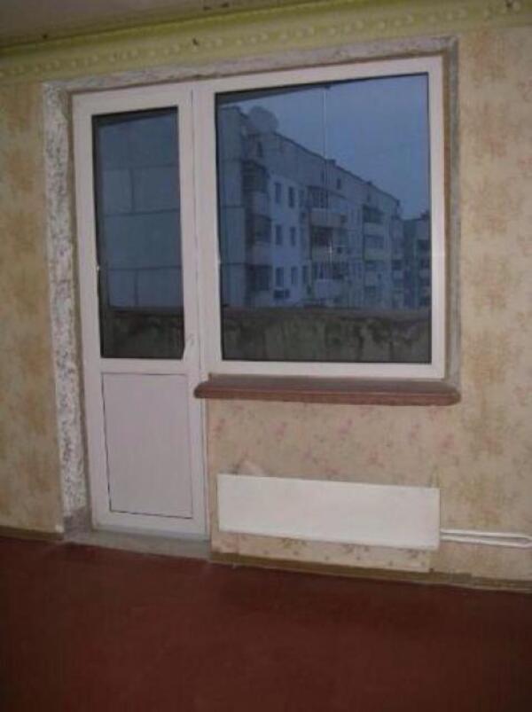 3 комнатная квартира, Харьков, Алексеевка, Победы пр. (508295 7)