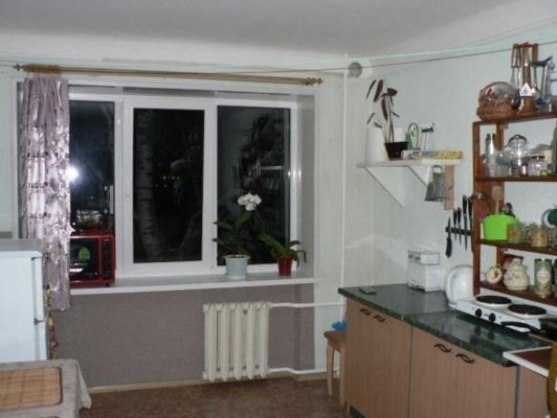 1 комнатная квартира, Харьков, ПАВЛОВКА, Семена Кузнеца (Ревкомовская) (508325 3)