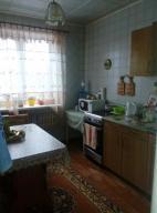 3 комнатная квартира, Песочин, Кушнарева, Харьковская область (508336 2)