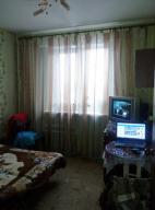 3 комнатная квартира, Песочин, Кушнарева, Харьковская область (508336 3)