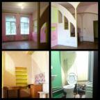 1 комнатная гостинка, Харьков, ЦЕНТР, Московский пр т (508338 8)