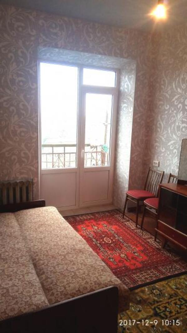 1 комнатная гостинка, Харьков, Бавария, Ново Баварский пр. (Ильича пр.) (508342 1)