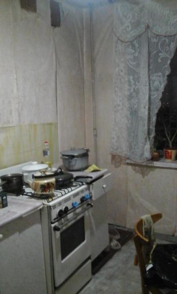1 комнатная квартира, Харьков, Северная Салтовка, Дружбы Народов (508344 1)
