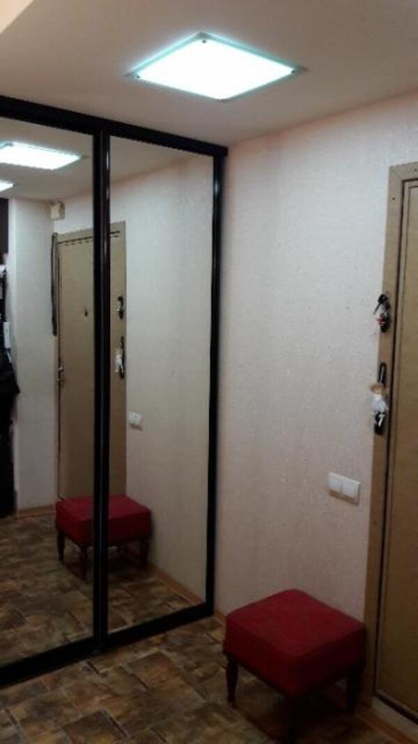 2 комнатная квартира, Харьков, Салтовка, Тракторостроителей просп. (508378 10)