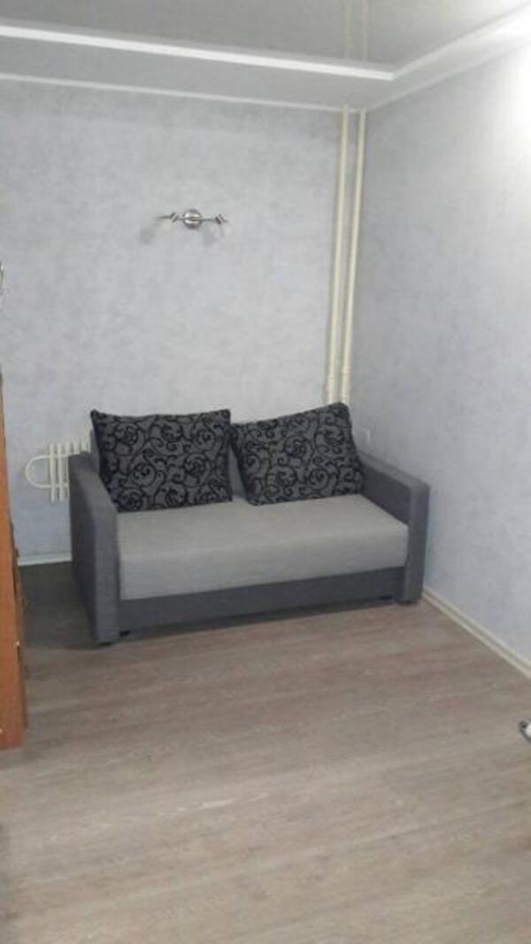 2 комнатная гостинка, Харьков, Холодная Гора, Петра Болбочана (Клапцова) (508381 3)