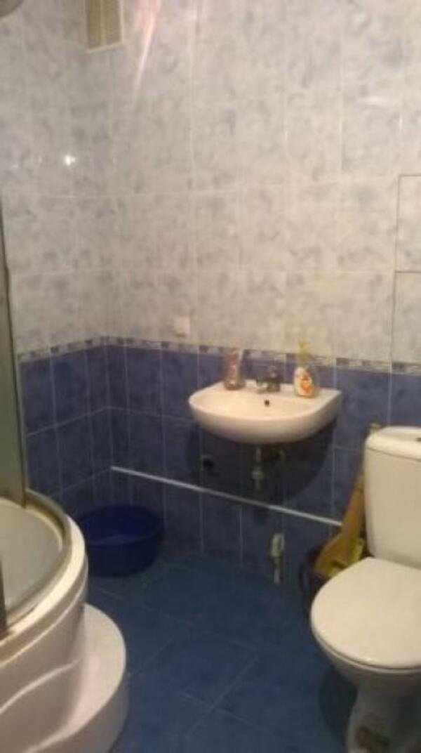 3 комнатная квартира, Харьков, ШИШКОВКА, Шишковская (508396 2)
